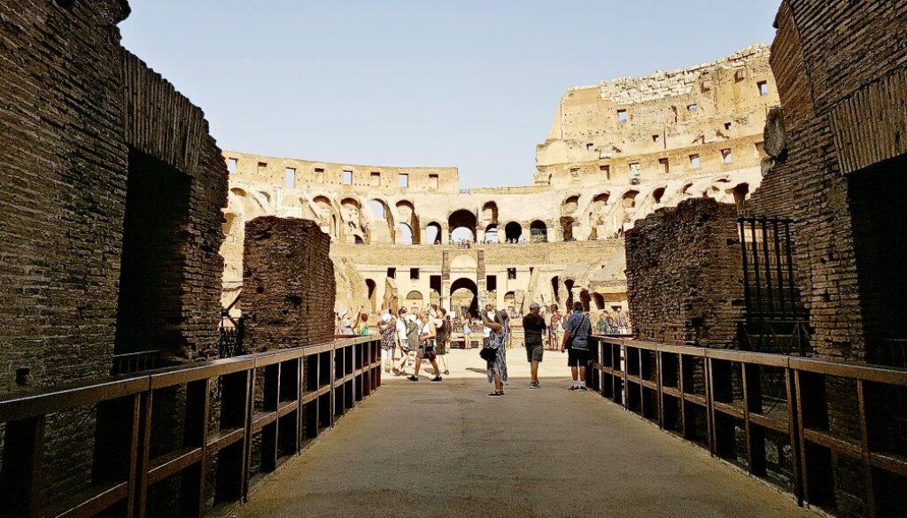colosseum-arena2