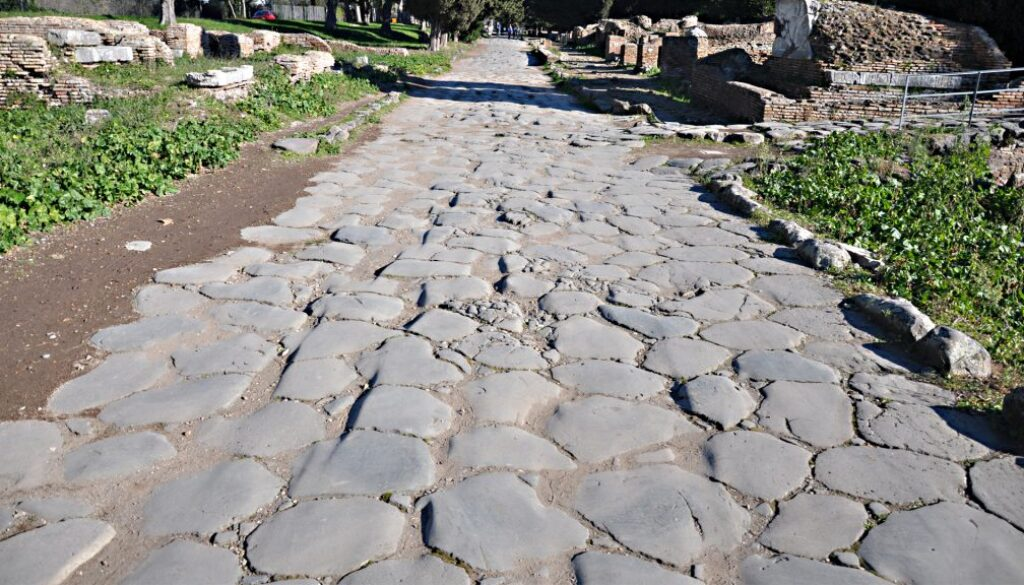 ostia-ancient-street-2