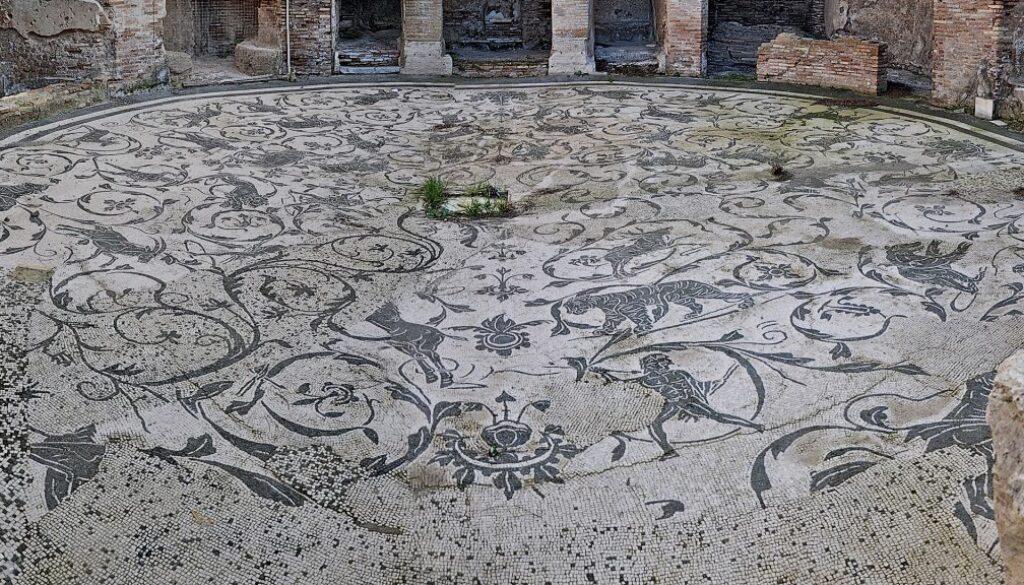 ostia-mosaic-thermae